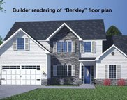1010 Clydesdale Court, New Bern image