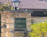 195 Hacienda Carmel 195, Carmel Valley image