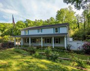 4731 State Park Road, Travelers Rest image