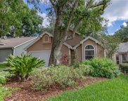 292 E Long Creek Cove, Longwood image