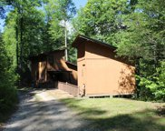 3150 Dick Branch Road, Robbinsville image