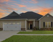 202 Riverstone Court, Jacksonville image