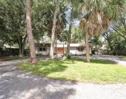2309 S West Shore Boulevard, Tampa image