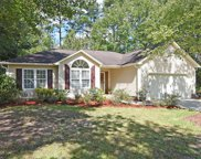 4303 Gatewood Court, Wilmington image