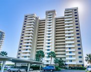 10200 Beach Club Dr. Unit 5B, Myrtle Beach image