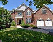 19700 Stanford Hall   Place, Ashburn image