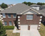 8672 Hawkview Drive, Fort Worth image