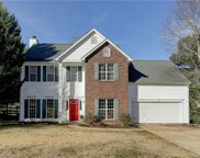 109  Pebble Creek Crossing, Fort Mill image