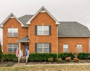 103 Spicer Ct, White House image
