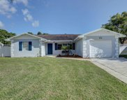 1563 NE 25th Tc, Jensen Beach image
