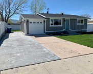 3862 S 6580, West Valley City image