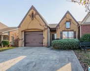 6066 Townley Ct, Mccalla image