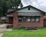 2606 W Henry Avenue, Tampa image