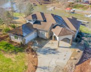 9521 Island Point  Road, Sherrills Ford image