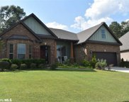 12076 Squirrel Drive, Spanish Fort image