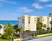 925 N Highway A1a Unit #206, Indialantic image