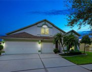 6721 Guilford Crest Drive, Apollo Beach image
