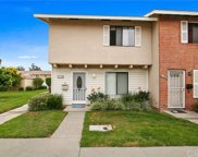 11796 Tulip Court, Fountain Valley image