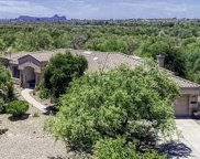1050 W Saddlehorn, Oro Valley image