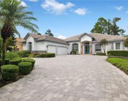1059 Henley Downs Place, Lake Mary image