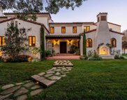 1611 Old Oak Road, Los Angeles image