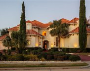 4966 Normandy Drive, Frisco image