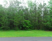 274 Garbacon Drive, Beaufort image