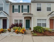 967 Vineland Place, Lake Mary image