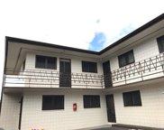 243 Koa Street, Oahu image
