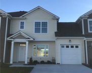 2007 Canning Place, South Chesapeake image