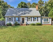 9450 Tuxford  Road, North Chesterfield image