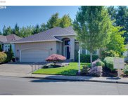 4296 NW TAMOSHANTER  WAY, Portland image