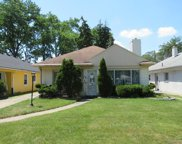 7251 N VERNON, Dearborn Heights image