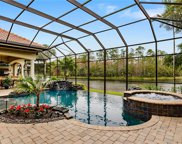 9491 Chartwell Breeze Dr, Estero image