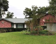 1603 Stirrup Court, Plant City image