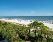 1 Beach Lagoon  Road Unit 4003, Hilton Head Island image