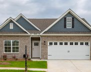 7423 Dowery Dell  Way Unit 69, Northport image