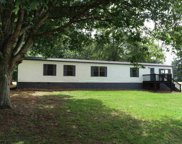 3324 Holly Springs Rd. Unit -, Pendergrass image