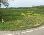 Greenwood Rd, Tract 9, College Grove image