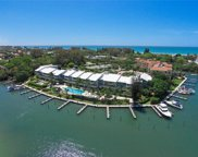615 Dream Island Road Unit 304, Longboat Key image