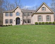6742 Little River  Lane, Miami Twp image