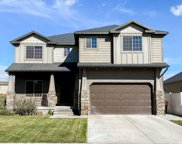 3831 E Turnberry Rd, Eagle Mountain image