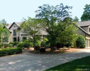 9103  Valley Brook Court, Marvin image