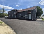 1506 New Road, Northfield image