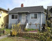 624 Slocan Street, Vancouver image