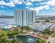 231 Riverside Drive Unit 801-1, Holly Hill image
