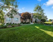 12117 Chesterbrook Court, Fort Wayne image
