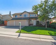 5319  Thunder Ridge Circle, Rocklin image