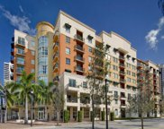 600 S Dixie Highway Unit #355, West Palm Beach image