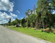 412 Curry  Street, Port Saint Lucie image